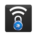 Advanced Wifi Lock Free