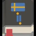 Lexin Offline Svensk Lexikon Ordbok
