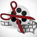 برش فیلم و ویدیو