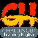چلنجر | آموزش زبان با بازی گروهی