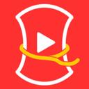 کاهش دهنده حجم ویدیو