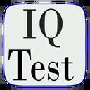 IQ and Aptitude Test Practice