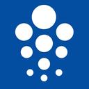 موبایل بانک حکمت ایرانیان(حکمت آرم)