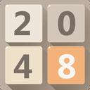 2048 (جمع اعداد)