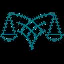 Sidook | Online lawyer