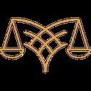 سیدوک (وکلا و کارشناسان)
