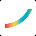 ایزی تریدر | اپلیکیشن کارگزاری مفید