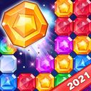 Pop Stone 2 - 2021 Free Match 3