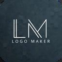 Logo Maker – طراحی لوگو