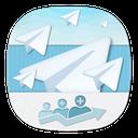 ممبربگیر حرفه ای تلگرام