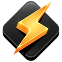 FreeAmp (Free Audio Player)
