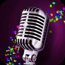 خوانندگی صدای من