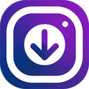 Insta Downloader (Intelligent)