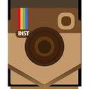 ترفندهای Instagram