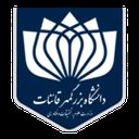 Bozorgmehr University of Qaenat
