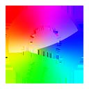 کنترلر وای فای ال ای دی RGB نسخه2
