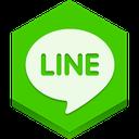 ترفندهای Line