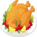 دستور تهيه مرغ خوشمزه