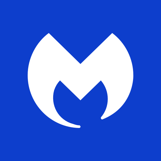 Malwarebytes Security: Virus Cleaner, Anti-Malware