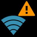 WiFi Advanced Configuration Editor