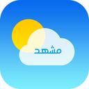 Mashhad weather forcast