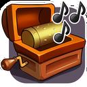 جعبه موسیقی