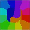 آموزش نور و رنگ در فتوشاپ