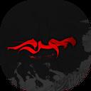 فول پک محرم (+10) icon