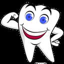 اسرار مراقبت از دندان
