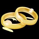 اسرار مراقبت از زندگی مشترک !