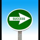 اسرار موفقیت و شاد زیستن