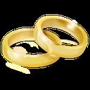 در شرف ازدواج !