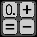 app.nit Calc