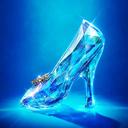 Cinderella Audio Story