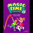 English Time 0 (Magic Time)