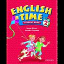English Time 2