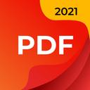 Fast PDF Reader & Viewer