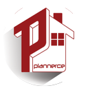 پلنرس - طراحی سه بعدی انواع فضا