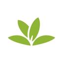 PlantNet Plant Identification – گیاهشناس
