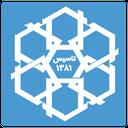 اتحادیه مشاورین املاک شمیرانات