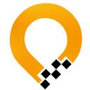 تلکسی Telex30 نسخه مسافر