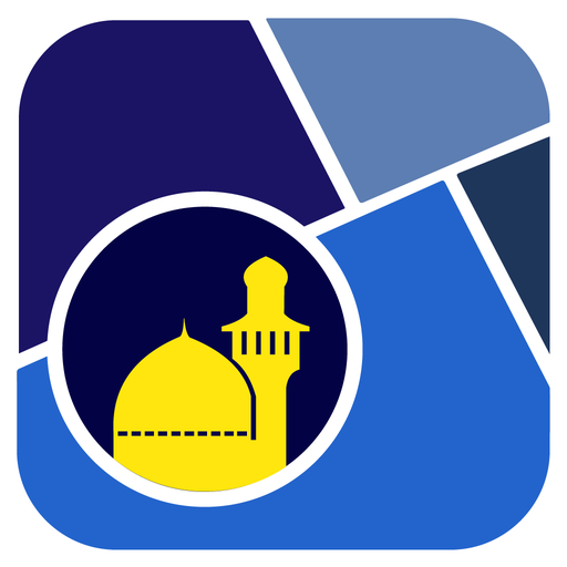 Mashhad Map Download Install Android Apps Cafe Bazaar