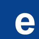 خرید شارژ eCharGe