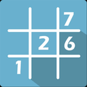Sudoku Advanced