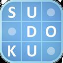 جدول سودوکو حرفه ای ( 2018 )