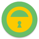 andOTP - Android OTP Authenticator