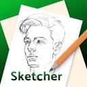 Sketcher Free