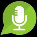 Call Recorder - SKVALEX (Trial)