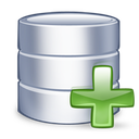 Fast Learn SQL