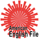 American English File Demo